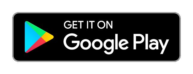 App-GooglePlayLogo