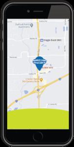 BubbleLand-Phone-UWashApp-Sterling-Map