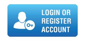 Login-Create-Account