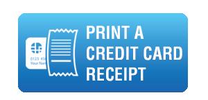 Print-CC-Receipt